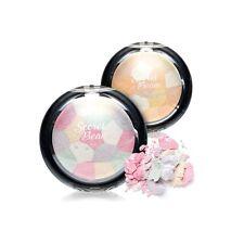 [ETUDE HOUSE] Secret Beam Highlighter 9g #2 Gold & Beige / Korean cosmetics