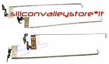 Cerniere Hinge 344SU02031 - 344SU03031 HP Pavilion DV7-7003TX, DV7-7003XX