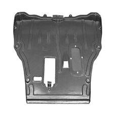 07-11 Mazda CX7 NEW Lower Engine Cover Splash Shield Liner