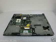 "IBM Lenovo ThinkPad T60 14.1"" Motherboard 42T0120 2008-CTO - Tested - 30 Day DOA"