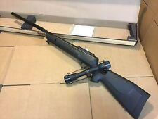 Benjamin Summit .177 Break Barrel 1400 FPS Pellet Air Rifle w/ 4X32 Scope