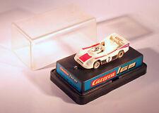 Carrera 160 63404 Porsche 936 in OVP
