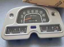 Genuine Toyota Land Cruiser 40 series Speedometer Km/h Gauge cluster 8310060180