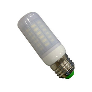 SUB-ZERO LED Upgrade Replacement E27 220V Fridge 7W Light Bulb for 40W SUB ZERO