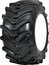 OTR Lawn Trac R1 Front/Rear 16-7.50-8 R1 4 Ply Trencher Tire - T10004167508