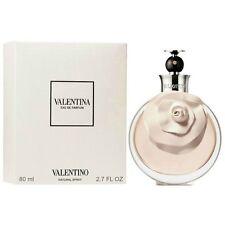 PARFUM POUR FEMME VALENTINA DI VALENTINO 80 ML EDP 2,7 OZ 80ML NOUVELLE ÉDITION