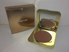 TOM FORD The Ultimate Bronzer 02 Terra Brand New Inside Box