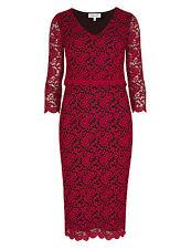 Per Una Polyamide 3/4 Sleeve Dresses for Women