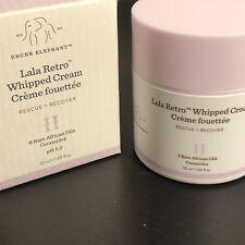 Drunk Elephant Lala Retro Whipped Cream Anti-Aging Moisturizer - 1.69 oz / 50 mL