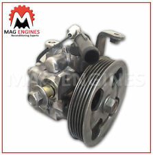 POWER STEERING PUMP SUBARU EJ20X EJ20Y FOR LEGACY GT & OUTBACK XT 2.0 LTR 03-10