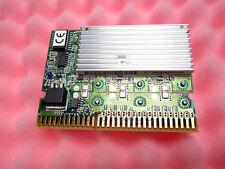 Hp Dl380 G3 290560-001 Regulador De Voltaje Vrm 266284-001