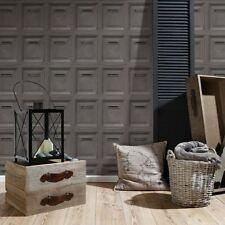Tapeten für Bäume fürs Schlafzimmer günstig kaufen | eBay