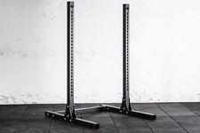 Kingsbox Mighty Squat Rack SX-10 Inkl. Klimmzugstange / VB