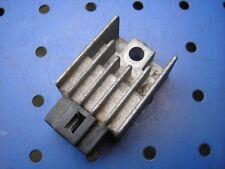 GLEICHRICHTER REGLER MTX 80 HD08 RECTIFIER REGULATOR REDRESSEUR RECTIFICATEUR