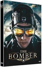 THE BOMBER - DVD NEUF SOUS CELLO