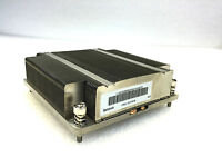 Lenovo IBM 03T8083 03X3880 Heat Sink for ThinkServer RD330 RD430