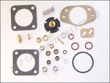 SU HD8 Carburettor Kit - Jaguar, Daimler, Rover