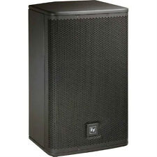 "Electro-Voice ELX-115 DJ/ Live Sound 15"" Full-Range Passive 1600W Speakers EV"