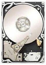 IBM (90Y8877) Hard Drive
