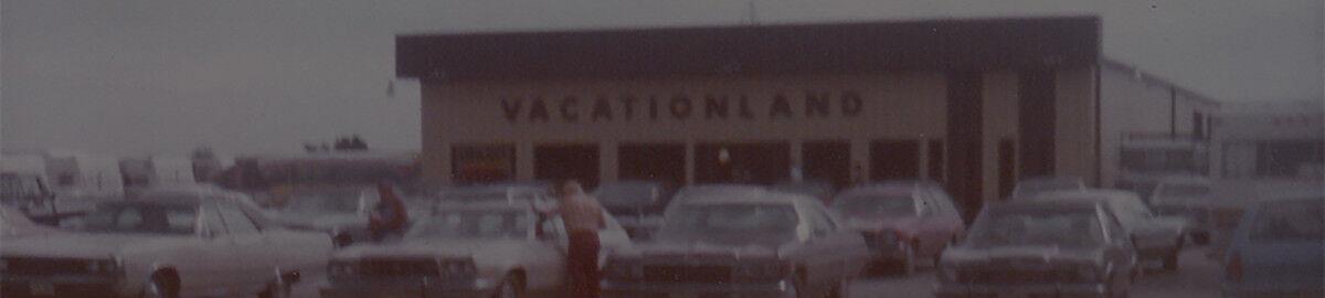 Vacationland RV