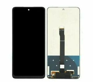 NEW LCD For Huawei P Smart 2021 /Psmart 2021 Touch Screen Digitizer Assembly