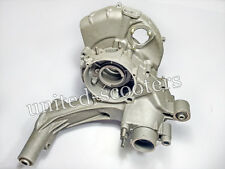 Vespa PX150 Stella Engine Crank Case Motor Block 3 Port 150 cc Kick Start P1039