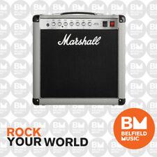 Marshall MVC-2525C Guitar Amplifier Mini Jubilee Combo Amp 25W 1x12'' MVC2525C
