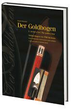 El Goldbogen Solistenbogen de 1790 hasta Hoy de Daniel Brueckner