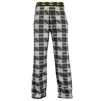Batman Lounge Pants   Mens Batman Lounge Pants   Mens Batman Pyjamas
