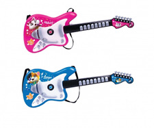 Smoby Toys 7600510112 - 44 Chats - Guitare, 2-sort Neuf