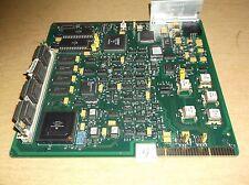 Motorola 84D83063X04 Circuit Board Interface Module *FREE SHIPPING*