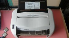 MARTIN YALE P7200 RAPID / FOLD AUTOMATIC DESKTOP LETTER