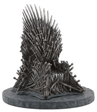 Game of Thrones statua Statue Iron Throne 18 cm Dark Horse