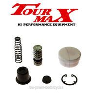 Suzuki GSXR1000 zuf anniversaire 2010 arrière maître cylindre kit réparation (8281162)