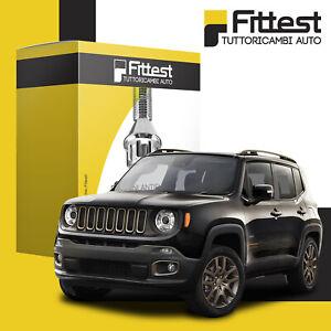 BULLONI Ruota Cerchi Automobile SPECIFICI Generico Dadi Conici ANTIFURTO Anti RAPINA Auto Compatibile con Jeep Grand Cherokee 04//9905//05