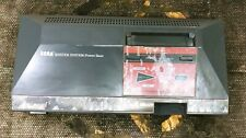 SEGA MASTER SYSTEM Video Game Console ONLY Power Base Model 3010