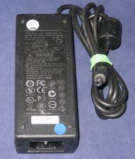 Cargador Original HJC HASU11FB 12V 3A 5.5mm/1.7mm