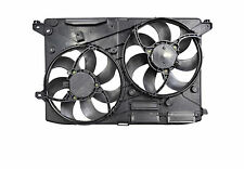 RADIATOR COOLING FAN FORD FUSION EDGE USA MONDEO GALAXY S-MAX KUGA DG93-8C607-DD