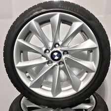 BMW 3er F30 F31 4er F30 F33 18 Zoll Winterräder 415 Winterkompletträder 6796248