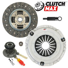 STAGE 1 CLUTCH KIT for 1996-2002 CHEVY CAMARO PONTIAC FIREBIRD 3.8L with SLAVE