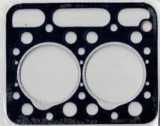 Zylinderkopfdichtung head gasket passend für Kubota Z 851 Z851 L1501 L1801