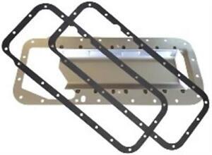 NEW Big Block Mopar Windage Tray W/Gaskets