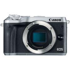 Étuis, sacs et housses argentés Canon pour appareil photo et caméscope