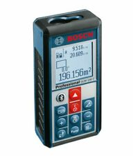 Bosch Glm 100c Laser Distance Meter Android And Ios Devices