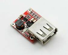 3V To 5V USB Charger MP3 4 Phone DC DC Converter Step Up Booster Circuit Module