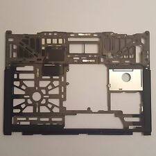 Lenovo ThinkPad X301 Mittelrahmen Gehäuse Rahmen Mittelteil Frame 42X5081