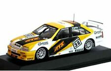 MINICHAMPS 14010 Opel Omega 3000 Evo diecast model race car Engstler 1:43 scale