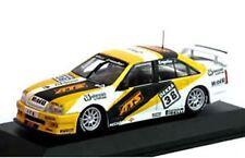 MINICHAMPS 14010 Opel Omega 3000 Evo diecast model race car Engstler 1:43 scale