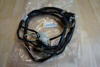 new replica wiring loom HARNESS for KAWASAKI Z1B 900 1975