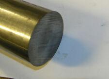 "Mild steel bright round bar 1 1/4""dia x 2500mm long"